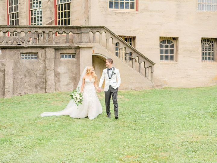 Tmx Renee Nicolo Photography Fonthill Castle Wedding 0067 51 3407 158455962640934 Doylestown, PA wedding venue