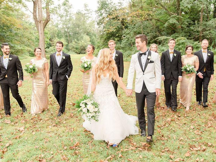 Tmx Renee Nicolo Photography Fonthill Castle Wedding 0104 51 3407 158455962562055 Doylestown, PA wedding venue