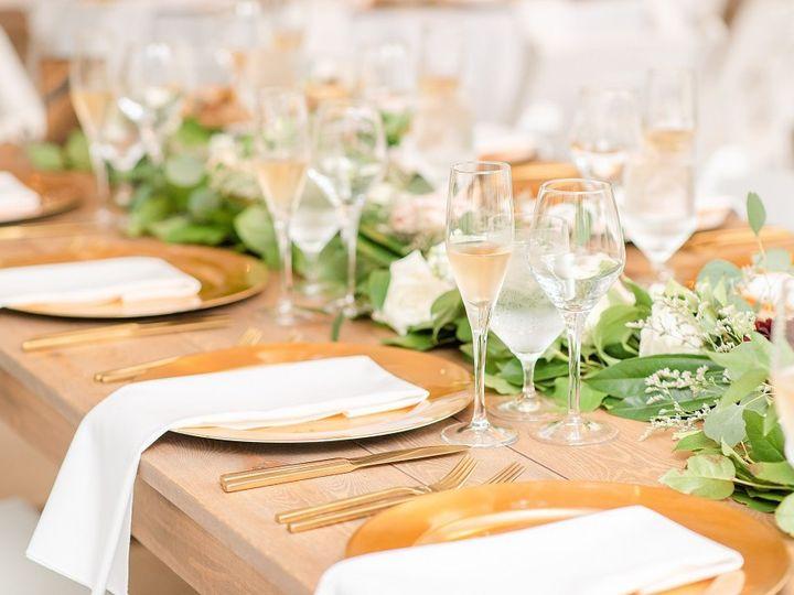 Tmx Renee Nicolo Photography Fonthill Castle Wedding 0164 51 3407 158455962576396 Doylestown, PA wedding venue