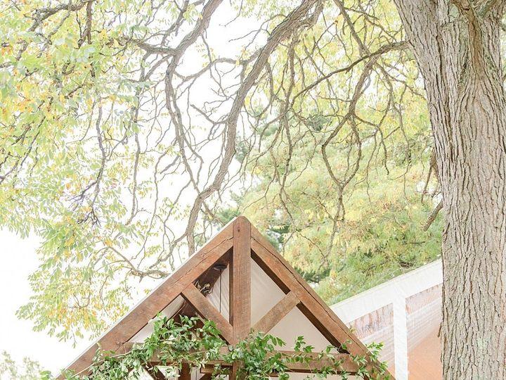 Tmx Renee Nicolo Photography Fonthill Castle Wedding 0174 51 3407 158455962619240 Doylestown, PA wedding venue