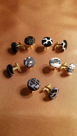 cufflinks1