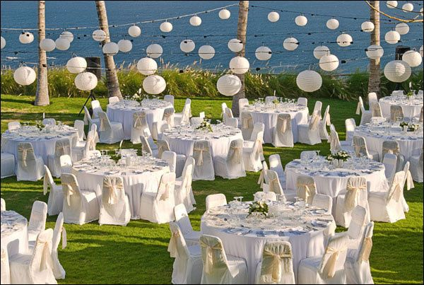 Tmx 1417702263259 Beach Wedding Decorations Idea Lake Worth, Florida wedding venue
