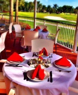 Tmx 1417702713999 Photo Lake Worth, Florida wedding venue