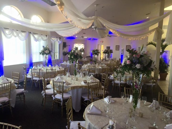 Tmx 1459173950658 Web2 Lake Worth, Florida wedding venue