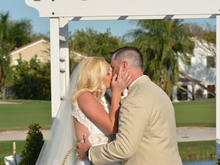 Tmx 1459174353386 Mr  Mrs Coffey Lake Worth, Florida wedding venue