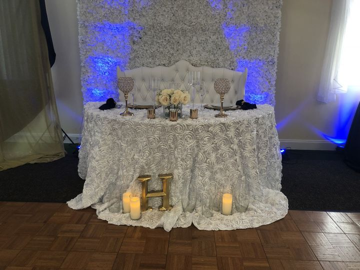Tmx 1536077588 11034c0612713960 1536077586 Be29ebb809643903 1536077574948 1 Wedding Table Whit Lake Worth, Florida wedding venue
