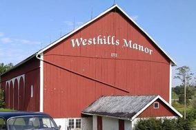 Westhills Manor