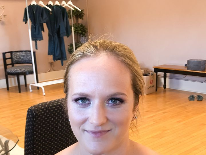 Tmx Img 1005 51 1873407 160772462869485 Kingston, WA wedding beauty