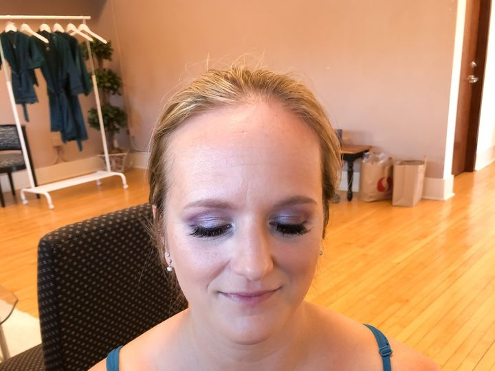 Tmx Img 1008 51 1873407 160772465122497 Kingston, WA wedding beauty