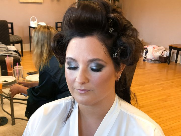 Tmx Img 1023 51 1873407 160772463276655 Kingston, WA wedding beauty