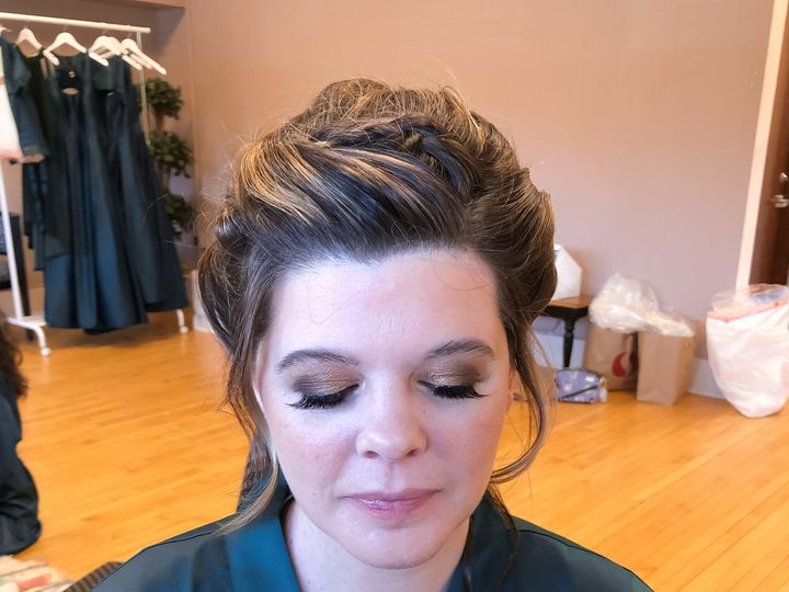 Tmx Img 1036 51 1873407 160772464227666 Kingston, WA wedding beauty