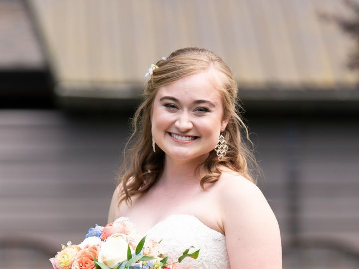 Tmx Img 1825 51 1873407 1567713033 Kingston, WA wedding beauty
