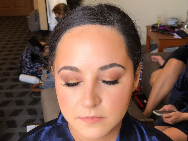 Tmx Img 2928 51 1873407 160772468060365 Kingston, WA wedding beauty