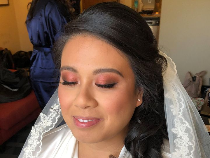 Tmx Img 2947 51 1873407 160772468479036 Kingston, WA wedding beauty