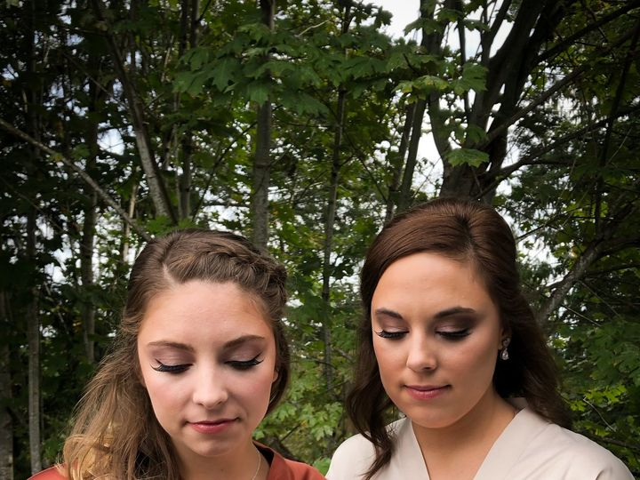 Tmx Img 3312 Original 51 1873407 160772469343508 Kingston, WA wedding beauty