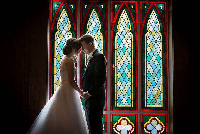 wedding3 16 of 24 51 1034407