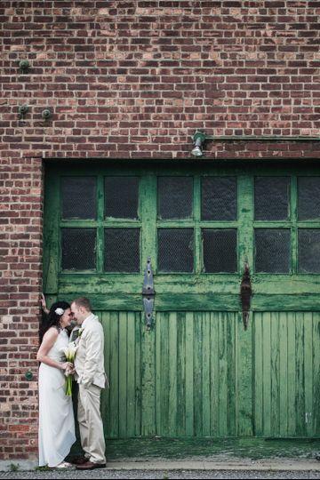 weddingwire 3 of 00