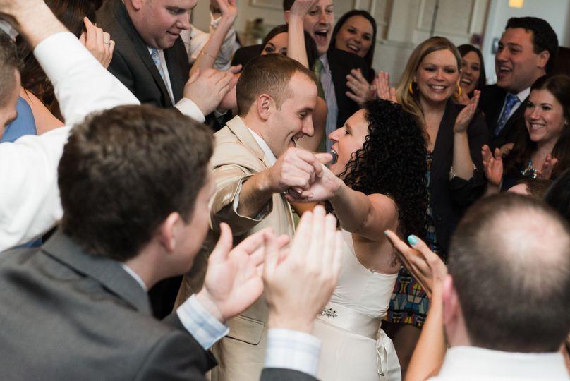 weddingwire 4 of 00