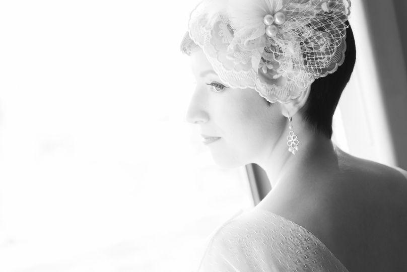 weddingwire 7 of 00
