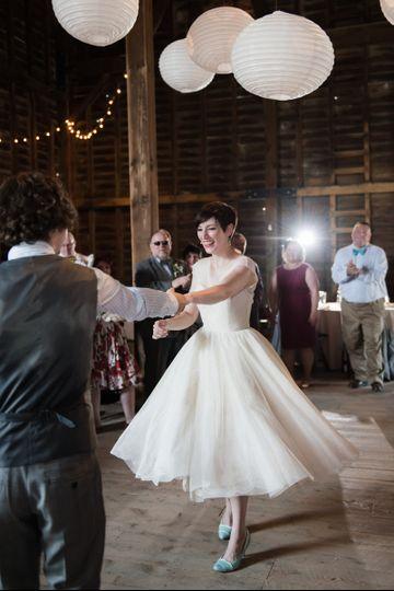 weddingwire 8 of 00