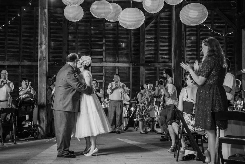 weddingwire 10 of 01