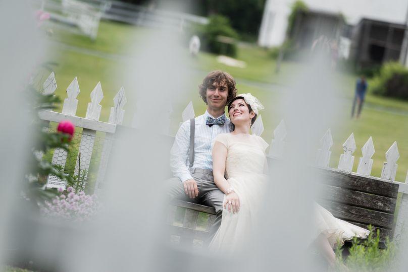 weddingwire 12 of 01