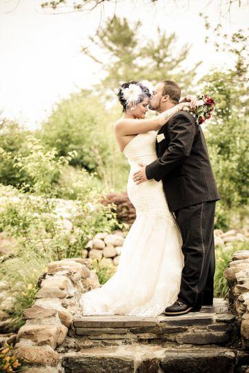 weddingwire 26 of 02