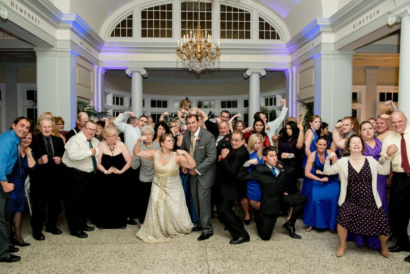 weddingwire 51 of 05