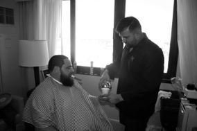 Art of Barbering