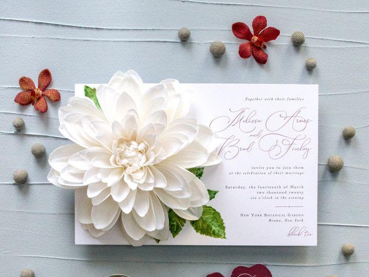 Tmx  Dsc1182 51 1894407 157816786974104 Greenwich, CT wedding invitation