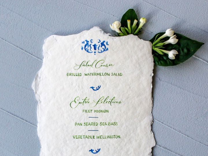 Tmx  Dsc1416 51 1894407 158472437364139 Greenwich, CT wedding invitation