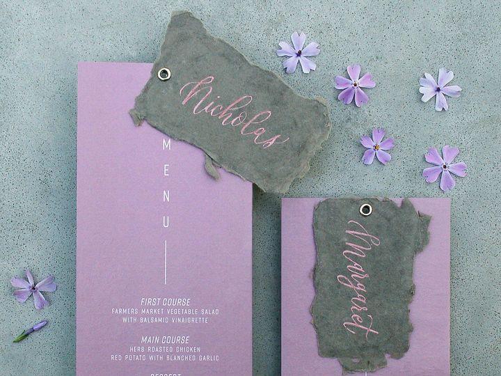 Tmx Dsc 0005 Copy 1 51 1894407 158973327446104 Greenwich, CT wedding invitation