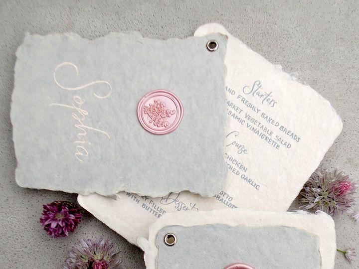 Tmx Dsc 0028retouched 51 1894407 158973324584554 Greenwich, CT wedding invitation
