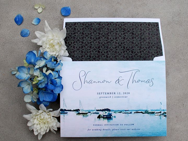 Tmx Dsc 0150 51 1894407 158835688722432 Greenwich, CT wedding invitation