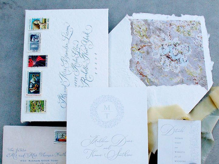 Tmx Dsc 0202 Cropped 51 1894407 158835718446495 Greenwich, CT wedding invitation