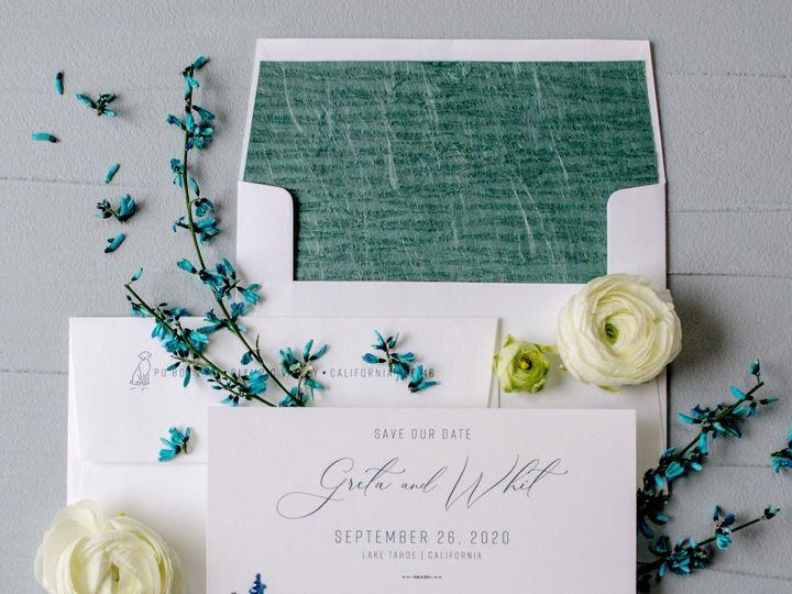 Tmx E9008275 2980 4490 B340 87984b7faeae 51 1894407 158328642976679 Greenwich, CT wedding invitation
