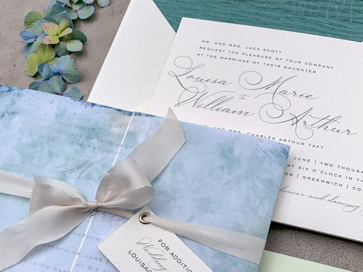 Tmx Img 3689 51 1894407 1572989514 Greenwich, CT wedding invitation
