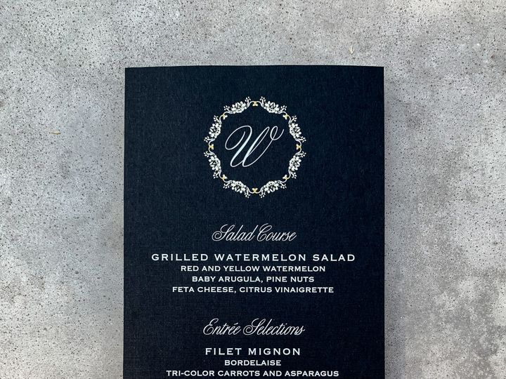 Tmx Img 3864 51 1894407 1572989550 Greenwich, CT wedding invitation