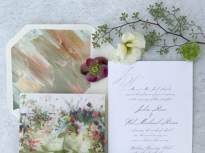 Tmx Img 6800 Retouched 51 1894407 159672834826481 Westport, CT wedding invitation