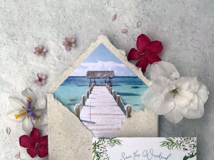 Tmx Img 7046 51 1894407 159925828142834 Westport, CT wedding invitation