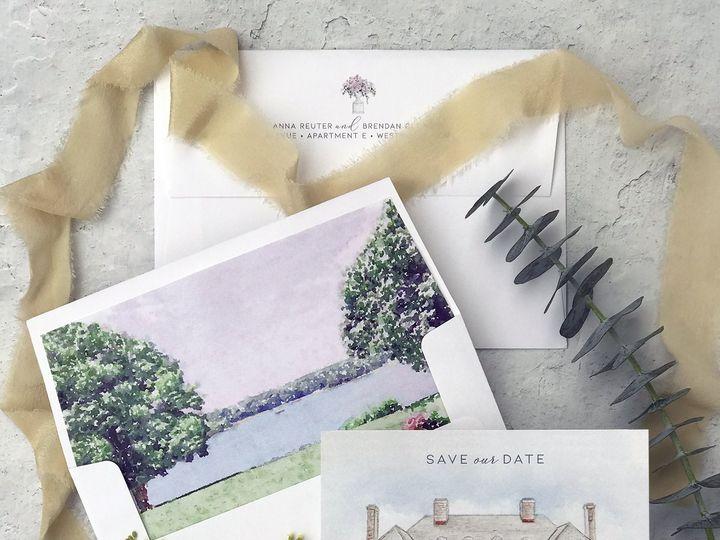 Tmx Img 7165 51 1894407 160056078676357 Westport, CT wedding invitation