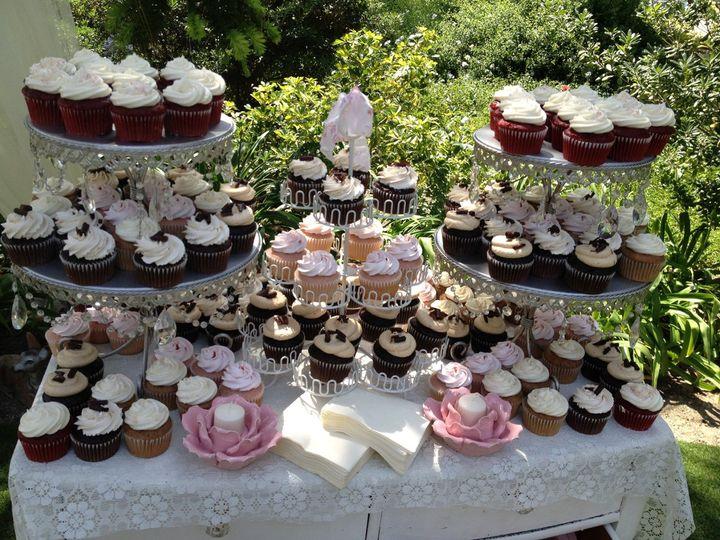 Tmx 1348528827351 IMG0338 Ventura wedding cake