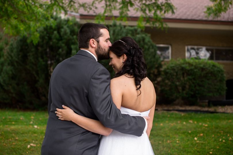 wedding 57