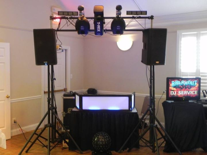 setup13