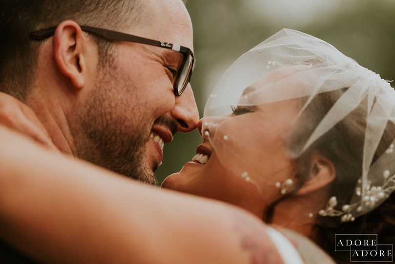 adore wedding photography 20717 51 755407 v1