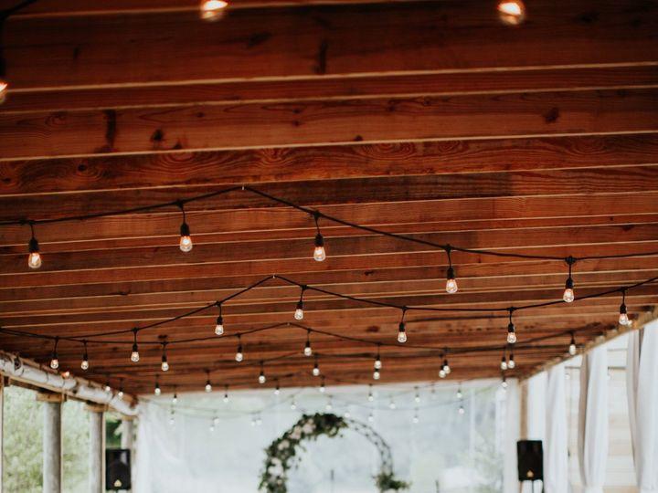 Tmx Img 0120 51 1895407 157659863238519 Portland, ME wedding planner
