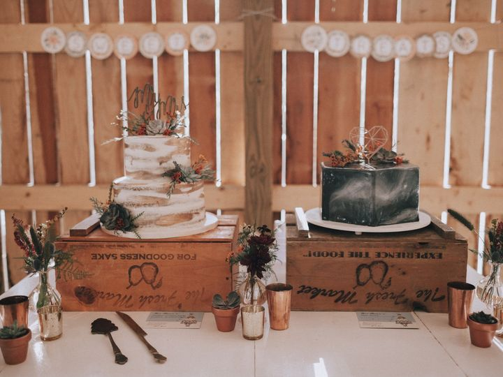Tmx Landz223 51 1895407 157659802510124 Portland, ME wedding planner