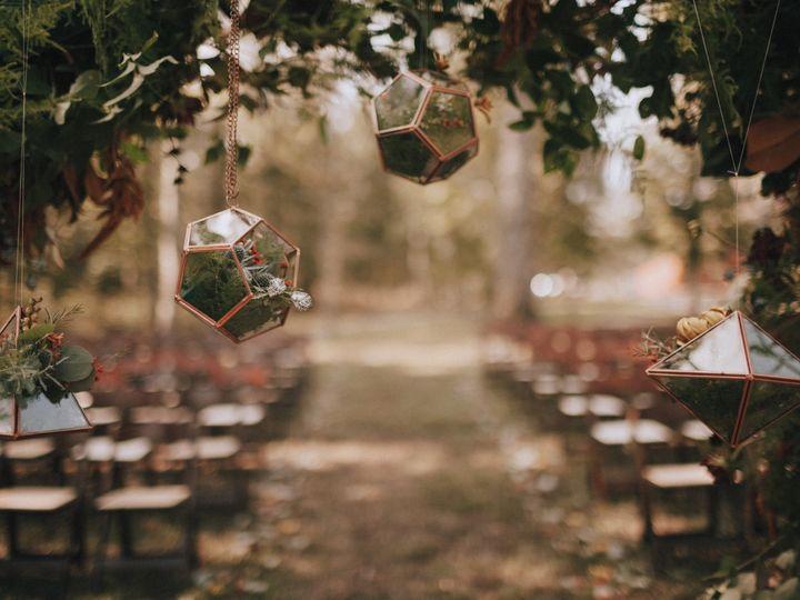 Tmx Landz296 51 1895407 157659807141140 Portland, ME wedding planner