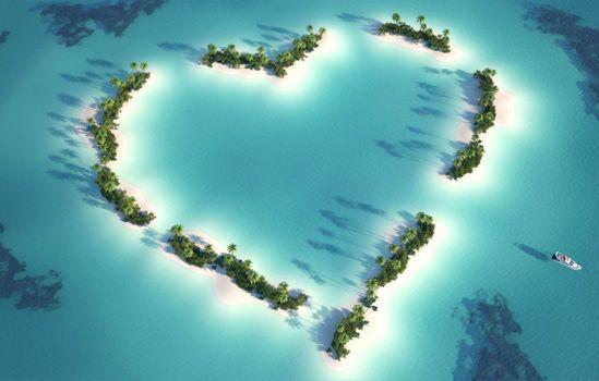 bf465effabce3b5b honeymoon big2