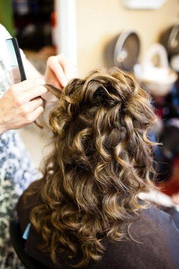 Bakkenwood Hair Studio Beauty Health North Saint Paul Mn